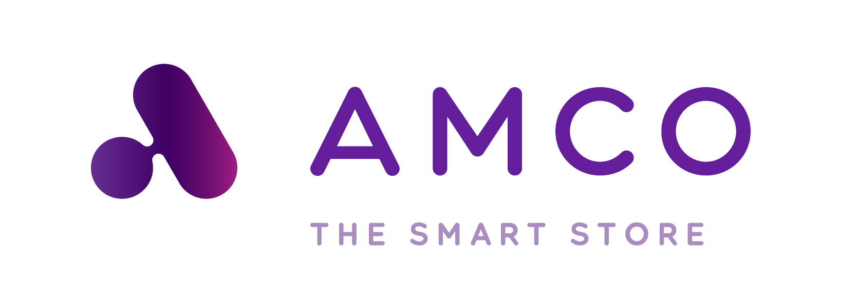 Amco - Global distribution partner in consumer electronics